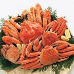 かに通販サイトで手に入る蟹の種類は?<後編>