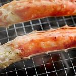 夏に人気の蟹バーベキューの注意点とは?